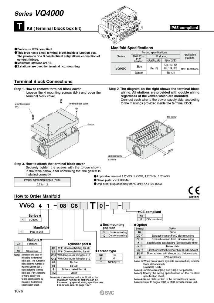 1-p1065-1108-vq4000_en