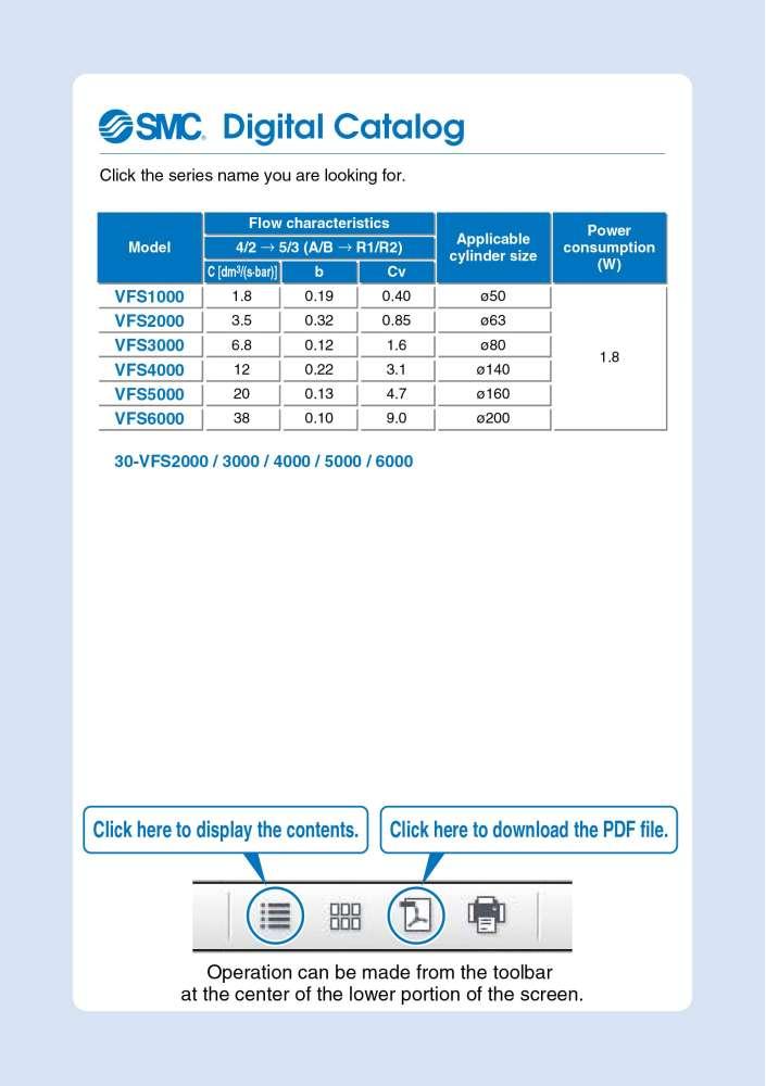 1-p1453-1583-vfs1000_en